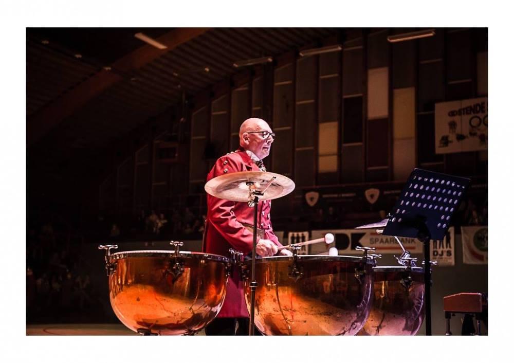 2016-05-18 Turn en Drum30