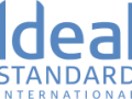 Logo_Ideal_Standard_International_2007-120x90