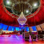 garzia circo price