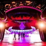 garzia madrid circo price