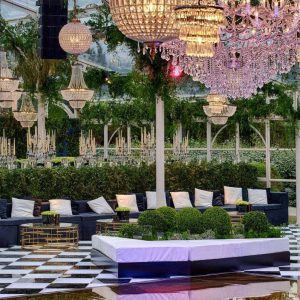 decoration destination wedding