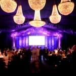 Raisa Gorbachev Foundation gala