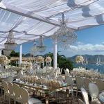 lamparas boda sa portalesa Mallorca
