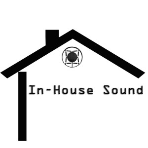 In-House Sound Logo-card