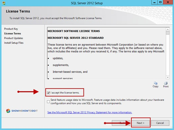 sql-2012-step-by-step-guide-05