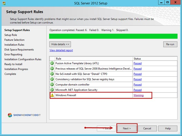 sql 2012 step by step installation guide part 1 showmehowtodoit com ms sql 2014 installation guide installation guide for sql 2016