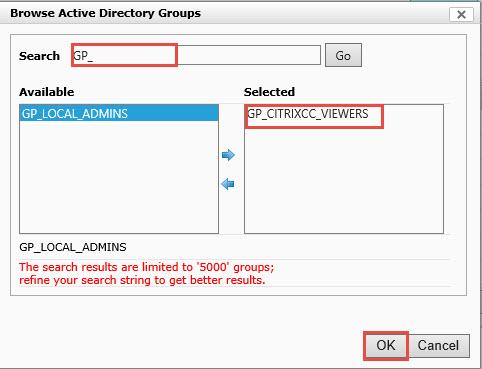 Citrix-Command-Center-LDAP-Authentication-06