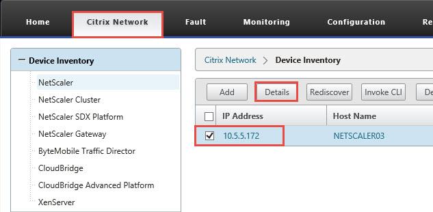 Citrix-Command-Center-NetScaler-Backup-01