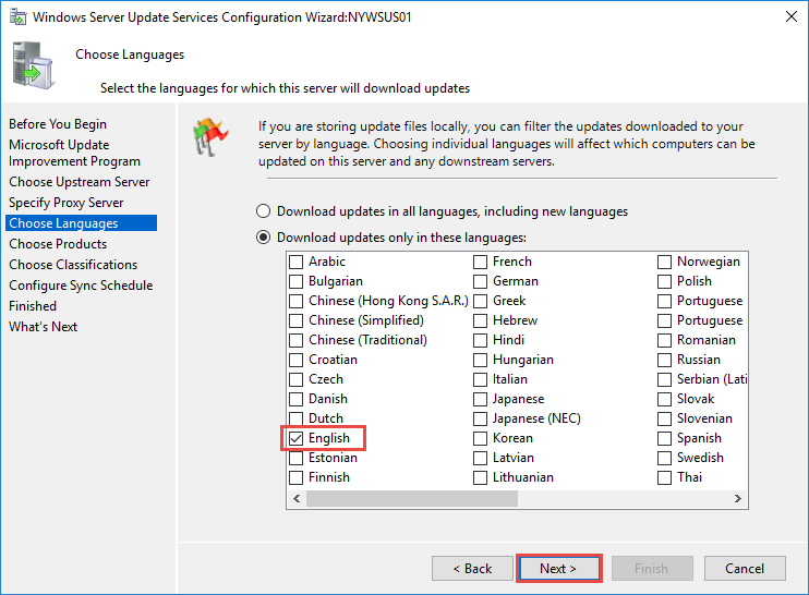 Windows-Server-2016-Update-Services-Config-09