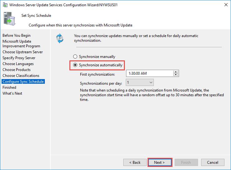 Windows-Server-2016-Update-Services-Config-12