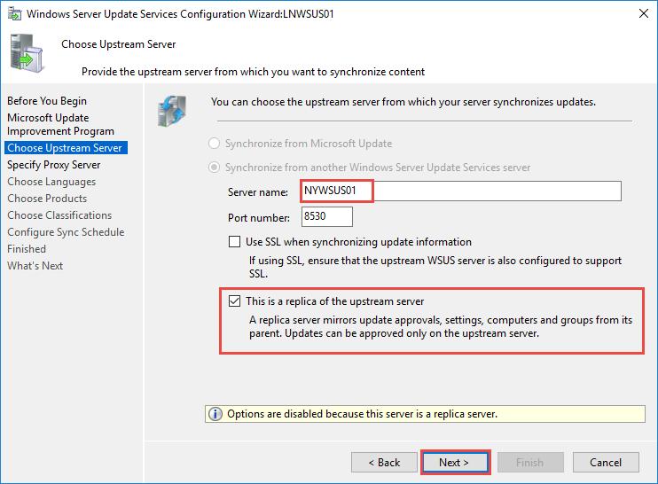 Windows-Server-2016-Update-Services-Downstream-05