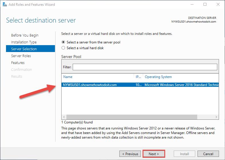 Windows-Server-2016-Update-Services-Install-04
