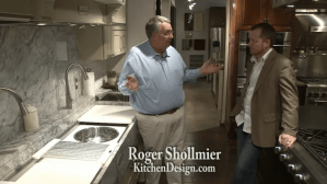 Induction, The Future of Cooking with Roger Shollmier