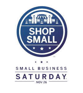 Edmond Small Businesses