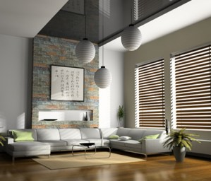 Home Maintenance #1 – Window Blinds