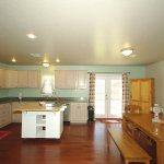homes for sale in arcadia ok