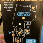 Million Dollar Midway Oklahoma City