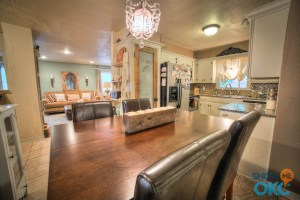 The Village – 2708 Orlando Rd – SOLD in 1 Day