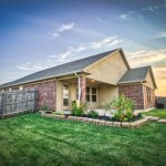 house for sale in valencia edmond deer creek