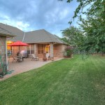Oklahoma homes for sale