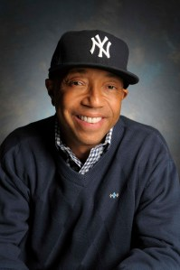 Hip-Hop Mogul Russell Simmons To Speak At UCO
