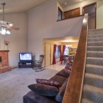 Homes for sale in Copper Creek, Edmond, OK