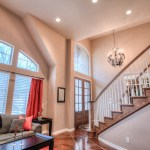 Homes for sale in River Oaks Golf Club of Edmond, Oklahoma