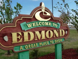 Edmond Real Estate Market – Inventory Levels
