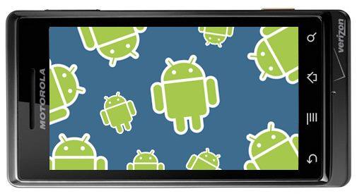 TOP 10 Aplicativos para Android 4