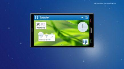 738a53c7463131b35ca255a422fc5787 en 2 3 2 630x354 - Nokia apresenta novas telas do seu sistema operacional