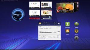 Android 3.0 Honeycomb: tudo sobre o novo sistema 4