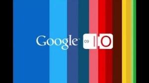 Google I/O 2011: veja agora o evento ao vivo (via streaming) 16