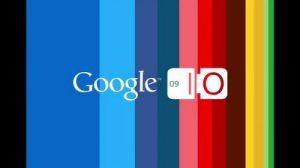 Google I/O 2011: veja agora o evento ao vivo (via streaming) 13