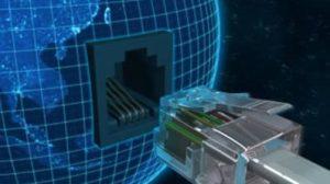 Número de brasileiros com acesso à internet cresce 17% 5