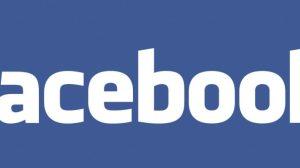 """A """"orkutização"""" chega ao Facebook 15"""