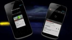 Tutorial: como usar o Android Beam (NFC) 11