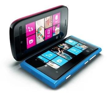 Captura de Tela 2012 03 27 às 09.38.12 - Review: Nokia Lumia 800