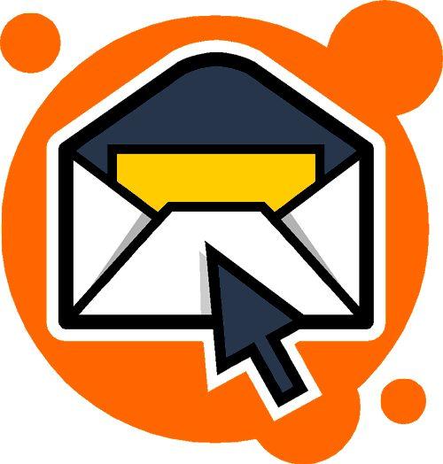 emailIcon - Showmetech no seu email