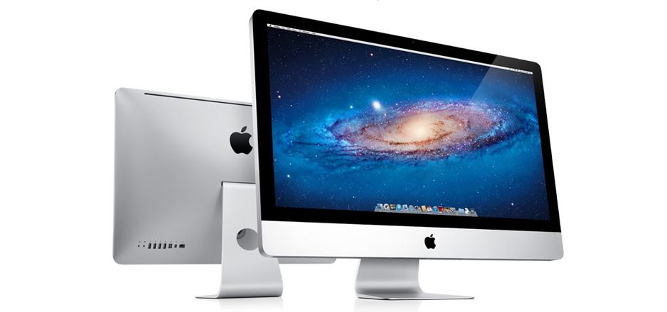 Captura de Tela 2012 04 06 às 00.10.26 - Especialistas advertem sobre vírus para Mac