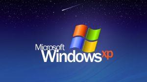 Windows XP tem contagem regressiva para o fim 15