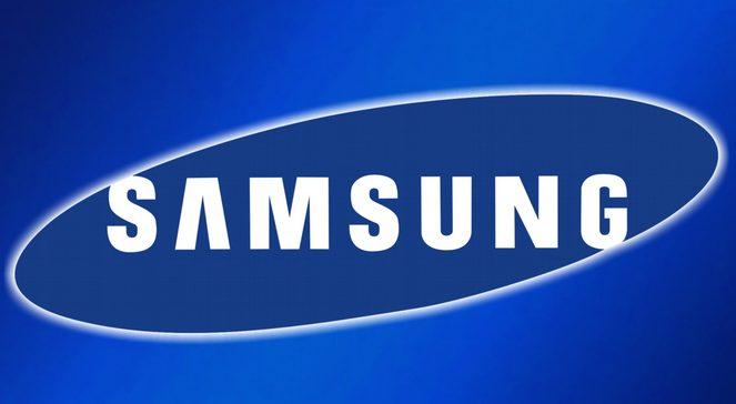 Captura de Tela 2012 04 27 às 16.52.09 - Samsung desbanca Nokia e vira líder na venda de celulares