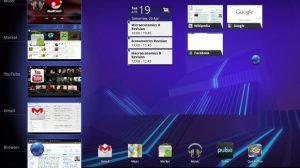 iOS vs. Android: como funciona a multitarefa (Multitasking) 4