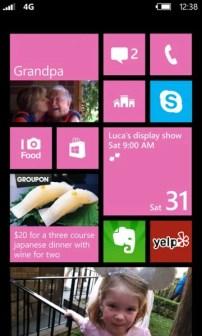 7651.StartScreen Allison218 534DB46F gallery post - Windows Phone 8: tudo o que você precisa saber