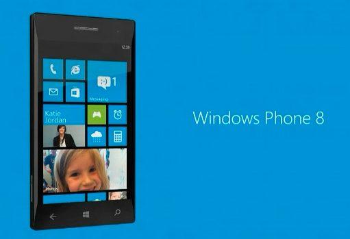 Windows Phone 8 Start Screen - Windows Phone 8: tudo o que você precisa saber