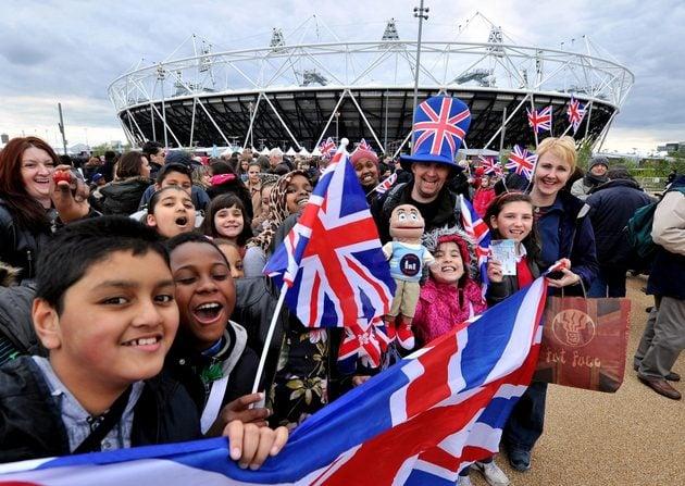 Captura de Tela 2012 07 26 às 10.07.561 - Acompanhe as Olimpíadas de Londres com o aplicativo oficial dos jogos