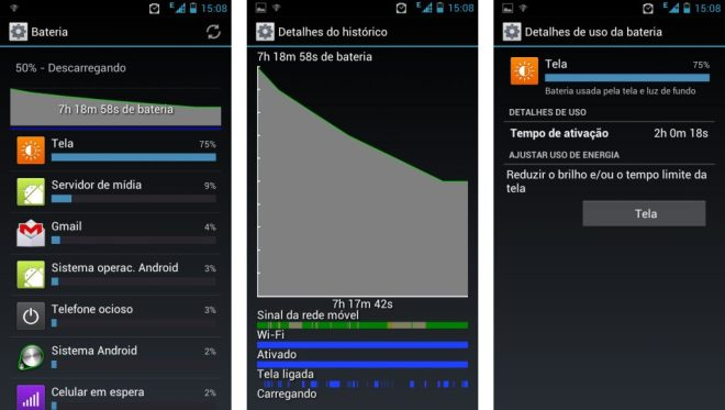 Screenshot 2012 07 02 15 08 31