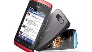 celular nokia asha 305
