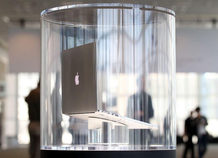Captura de Tela 2012 08 20 às 15.33.22 - Apple é a empresa mais valiosa da história