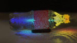 Fotografando na velocidade da luz 13