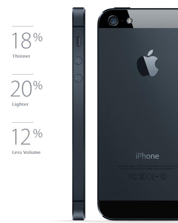 Apple iPhone 5 (4)